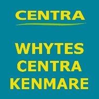 Whytes Centra Kenmare