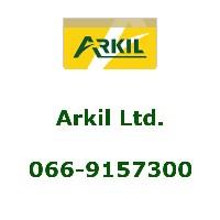 Arkil Ltd