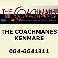 The Coachmans