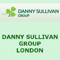 Danny Sullivan Group