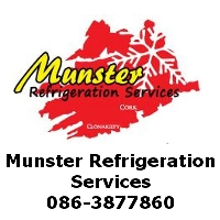 Munster Refrigeration