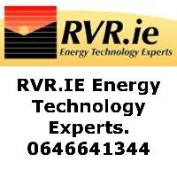 RVR Energy