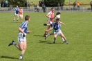 County JFC 2014, Brosna V Templenoe_1