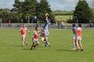 County JFC 2014, Brosna V Templenoe_2