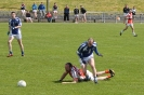 County JFC 2014, Brosna V Templenoe_4