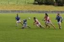 County JFC 2014, Brosna V Templenoe_5