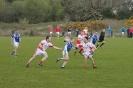 County JFC 2014, Templenoe V St Pats Blennerville_3