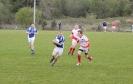 County JFC 2014, Templenoe V St Pats Blennerville_4