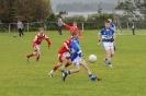 County U12 League Templenoe V St Pats Blennerville 2014_1