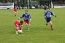 County U12 League Templenoe V St Pats Blennerville 2014_2