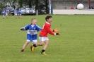 County U12 League Templenoe V St Pats Blennerville 2014_3