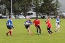 County U12 League Templenoe V St Pats Blennerville 2014_5