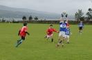 County U12 League Templenoe V St Pats Blennerville 2014_6