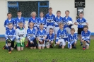 County U12 League Templenoe V St Pats Blennerville 2014_7