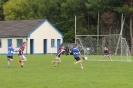 East Kerry U12, Templenoe V Scartaglin 2014_1