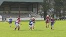 East Kerry U12, Templenoe V Scartaglin 2014_3