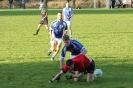 Finnegan Cup Final 2014_4