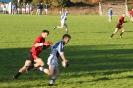 Finnegan Cup Final 2014_5