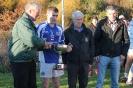 Finnegan Cup Final 2014_6