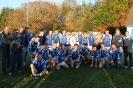 Finnegan Cup Final 2014_7