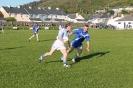 Group 4 County JFL 2014, St Marys B V Templenoe B_1