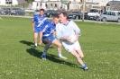 Group 4 County JFL 2014, St Marys B V Templenoe B_2
