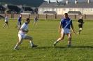 Group 4 County JFL 2014, St Marys B V Templenoe B_3