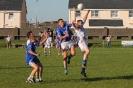 Group 4 County JFL 2014, St Marys B V Templenoe B_4
