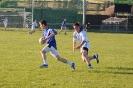 Group 4 County JFL 2014, St Marys B V Templenoe B_5