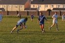 Group 4 County JFL 2014, St Marys B V Templenoe B_7