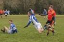 Páidi Ó Sé Football Tournament 2014_2