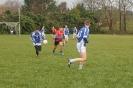 Páidi Ó Sé Football Tournament 2014_5