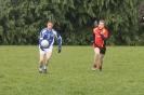 Páidi Ó Sé Football Tournament 2014_6