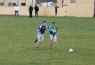 Páidi Ó Sé Football Tournament 2014_9