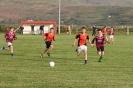 Siv8 County U14 League Final, Waterville / Dromid V T'noe / Sneem / D'nane_1