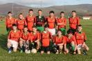 Siv8 County U14 League Final, Waterville / Dromid V T'noe / Sneem / D'nane_3