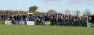 AIB All Ireland Junior Quarter Final, Templenoe V John Mitchels_2