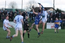 AIB All Ireland Junior Quarter Final, Templenoe V John Mitchels_3