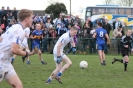 AIB All Ireland Junior Quarter Final, Templenoe V John Mitchels_4