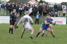 AIB All Ireland Junior Quarter Final, Templenoe V John Mitchels_5