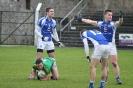 AIB All Ireland Junior Semi Final, Templenoe V Curraha_2