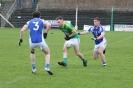 AIB All Ireland Junior Semi Final, Templenoe V Curraha_5