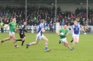 AIB All Ireland Junior Semi Final, Templenoe V Curraha_6
