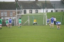 AIB All Ireland Junior Semi Final, Templenoe V Curraha_9