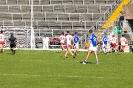 Kerry County IFC 2016 Semi Final, Templenoe V An Ghaeltacht_10