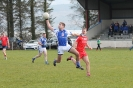 South Kerry League, Templenoe V Waterville Feb 2016_5
