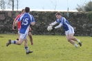 South Kerry League, Templenoe V Waterville Feb 2016_6