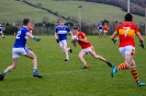 AIB Munster IFC Sem FInal 2019, Éire Óg (Cork) V Templenoe, November 2019_2