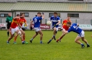 AIB Munster IFC Sem FInal 2019, Éire Óg (Cork) V Templenoe, November 2019_4