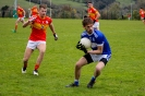 AIB Munster IFC Sem FInal 2019, Éire Óg (Cork) V Templenoe, November 2019_5
